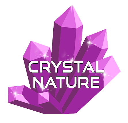 Crystal Inserts